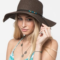 MERLYN HAT - Festival Shop - Womens
