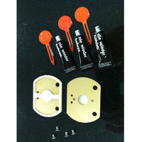No Drilling Adapter Kit for Rotator Rod