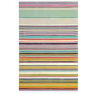 Heal's | Brink And Campman Fresh Pastel Stripe Rug > Rugs > Rugs > Accessories