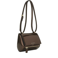 Givenchy Small Pandora Box Bag