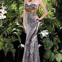 Alyce Designs 2159 Dress - MissesDressy.com