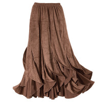 Kathys Skirt - Women's Clothing & Symbolic Jewelry – Sexy, Fantasy, Romantic Fashions