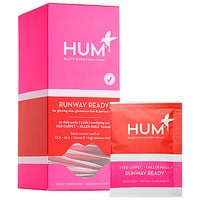 Hum Nutrition Runway Ready™ (30 Daily Packs)