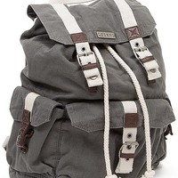 Roxy Ramble Backpack