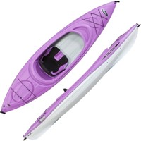 Pelican Trailblazer 100 Kayak