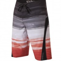 O'Neill MURCA BOARDSHORTS from Official US O'Neill Store