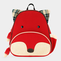 Zoo Backpack | MoMA Store