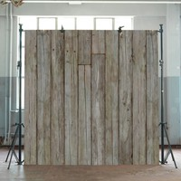 Piet Hein Eek Scrapwood Wallpaper PHE-14 | Folklore