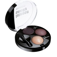 Bourjois Intense Smoky Eyeshadow -