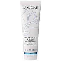 Lancôme Gel Radiance- Clarifying Gel-to-Foam Cleanser (4.2 oz)