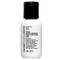Peter Thomas Roth Anti-Shine Mattifying Gel (1 oz)