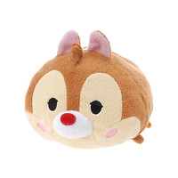 Dale ''Tsum Tsum'' Plush - Medium - 11''