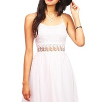 Trendy Teen Dresses, Club Dresses, Cocktail Dresses and more..