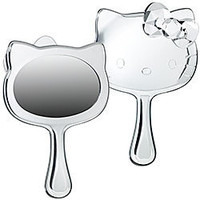 Sephora: Hello Kitty Hand Held Mirror: Mirrors