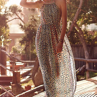Mayacamas Maxi Dress