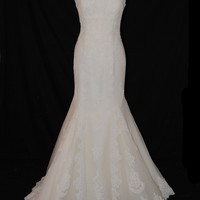 Festin ~ Pronovias ~ Size 12 | Fabulous Frocks