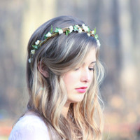 Woodland Fairy | Luulla