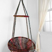 UrbanOutfitters.com &gt; Marrakech Swing Chair