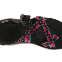 Chaco Z2 Colorado Ricochet - Zappos.com Free Shipping BOTH Ways