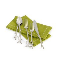Twig 5 Piece Place Setting