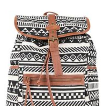 Fashion Backpacks | Deb