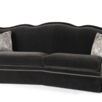 One Kings Lane - Emerson et Cie - Tayler Sofa