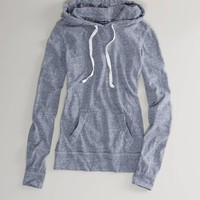 AE Lightweight Hooded Pullover