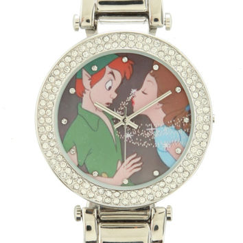 Disney Peter Pan Peter Wendy Watch