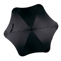Blunt Umbrella by Greig Brebner