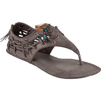 BIG BUDDHA Peek Womens Sandals 190883100 | sandals | Tillys.com