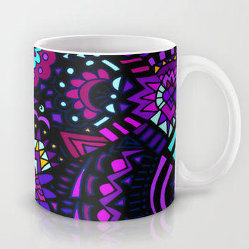 Nightshade Mug by DuckyB (Brandi)