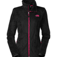 The North Face Women's Jackets & Vests WOMEN'S OSITO 2 JACKET