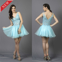 New Wedding Dress for 2014 evening sequins beaded Homecoming dress, View sequin dress, Choiyes Product Details from Chaozhou Choiyes Evening Dress Co., Ltd. on Alibaba.com