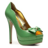 C Label Jocelyn-47 Pump New Arrivals Women&#x27;s Shoes - DSW