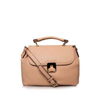 Nine West | SOCIETY TOP HAND - Shoulder - Bags