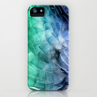 RUFFLES iPhone & iPod Case by Catspaws | Society6