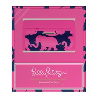 Lilly Pulitzer iPhone 5 Portable Charger