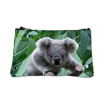 Koala Bear Coin Purse