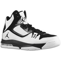Jordan Flight 23 RST - Men's