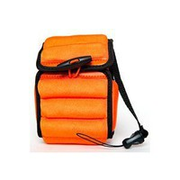 Olympus 202353 Float Case for Stylus Tough and SW Series Camera
