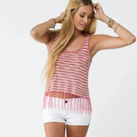 O'Neill CECILIA TOP from Official US O'Neill Store