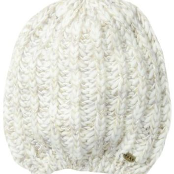 Roxy Juniors Trinket Hat