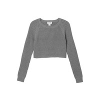Bo knitted top | Knits | Monki.com
