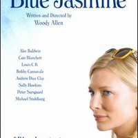 Blue Jasmine[(Ultraviolet Digital Copy)]