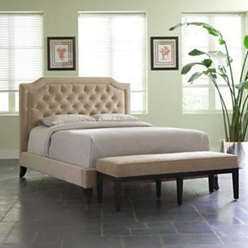 Angelina Bedroom Furniture Set Bedroom From Macy 39 S For My New
