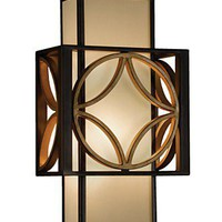 Murray Feiss Lighting, Remy Wall Sconce - Lighting & Lamps - furniture - Macy's