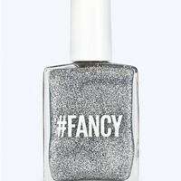 rueTrending Nail Polish in #Fancy | rue21