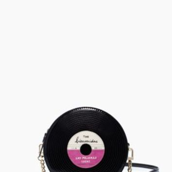 fancy footwork saxton - kate spade new york