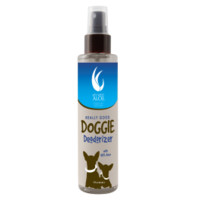 Really Good Doggie Deodorizer - Pets