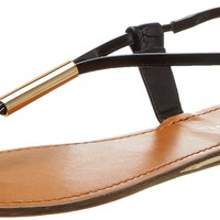 Madden Girl Women's Cravee Dress Sandal